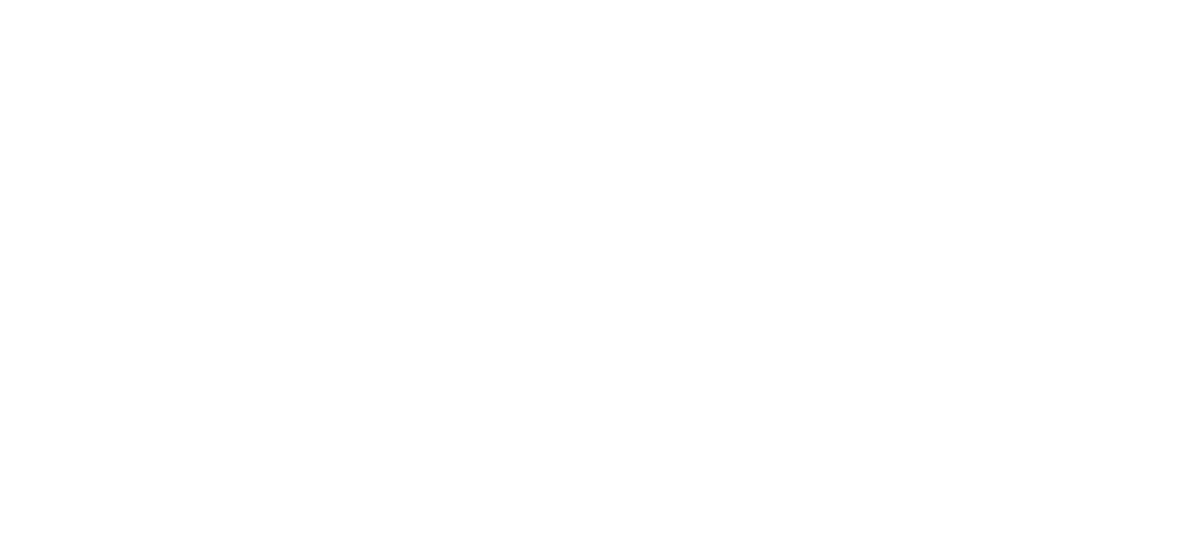 EPOCH Nail Salon.png