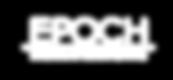 Logos UBV White Vectors-18.png