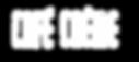 Logos UBV White Vectors-16.png