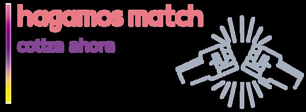 hagamos_match.png