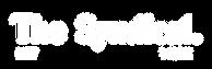 Logos UBV White Vectors-22.png