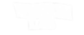 Logos UBV White Vectors-04.png