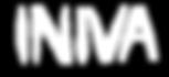 Logos UBV White Vectors-17.png