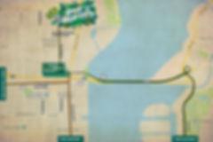Google Map_5.jpg