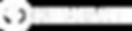 OTP_H_BW_WHITE_RGB_06e3d9eb-937c-4c8c-88