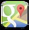 Google-Maps (1).png
