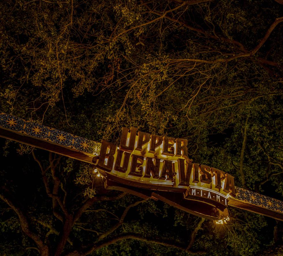 UPPER BUENA VISTA - LOW RES - FASHELHI M