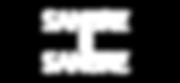 Logos UBV White Vectors-15.png