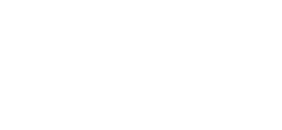 The KOV Cyrotherapy.png