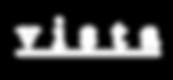 Logos UBV White Vectors-13.png