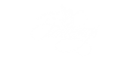 Logos UBV White Vectors-10.png
