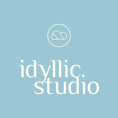 Idyllic.Studio