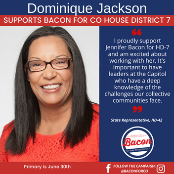 Dominique Jackson (1).png