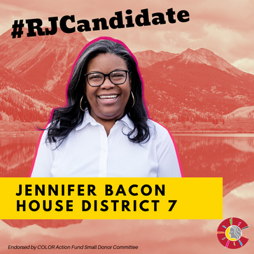 J. Bacon COLOR SDC 2020.png