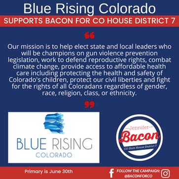 Blue Rising Endorsement.png