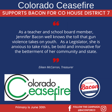 CO Ceasefire Endorsement.png