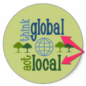 think-local-act-global.png.scaled500-300