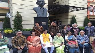 Nishank_indoneshiya-1.jpg