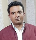 dr. vijay kumar.jpeg