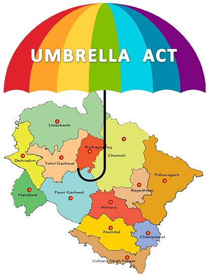 Umberella Act.png