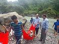 Sparsh Ganga 01.jpeg