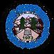 kumaun-university_1490040166-removebg-pr