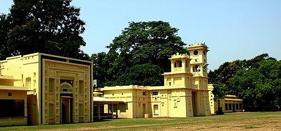 inside-visva-bharati.jpg