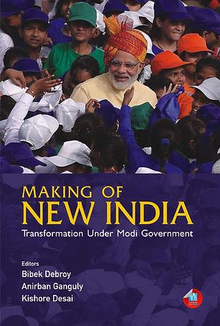 Making of New India.jpg