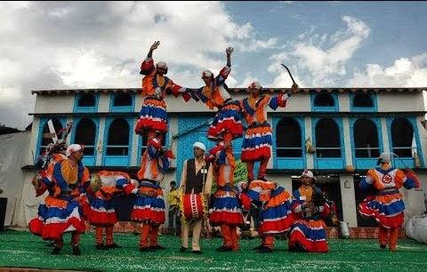 Chholia Dance3.jpg