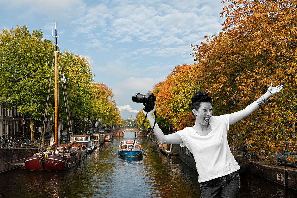 Amsterdam_Experience_by_©Inbal_Tur-Shal