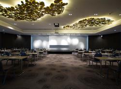 InterContinental Marseille - Hotel Dieu - Ball Room Salle des Honneurs