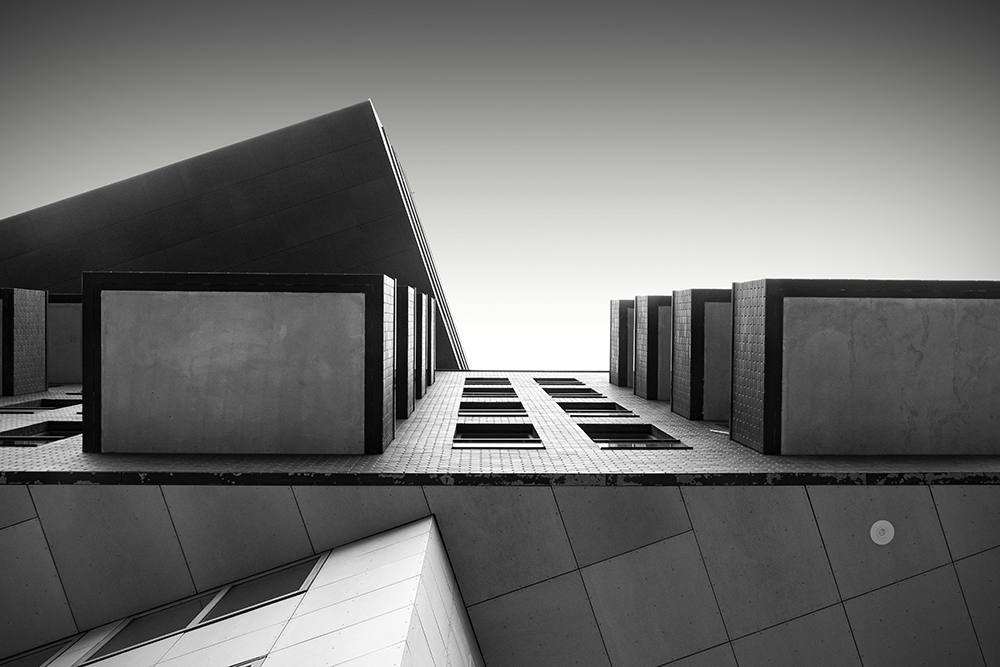 Abstract_Architecture_Photography_by_©In