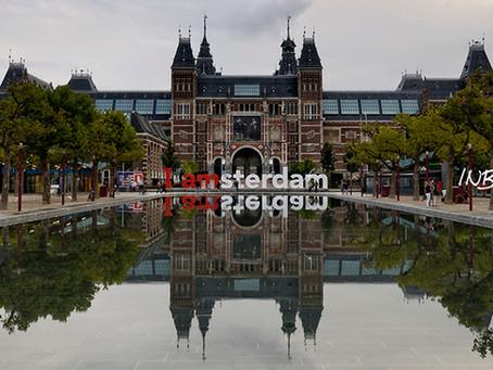 חמש האטרקציות באמסטרדם שכדאי לרכוש עבורן כרטיסים מראש