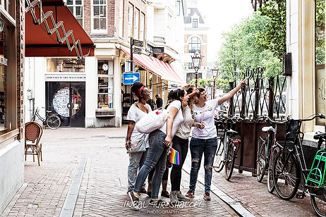 NM_BacheloretteParty_in_Amsterdam_by_©I
