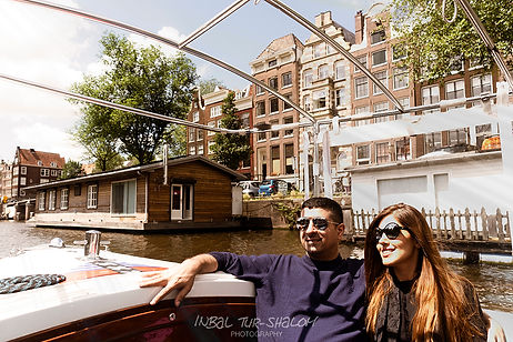 B&J_in_Amsterdam_by_©Inbal_Tur-Shalom_Ph