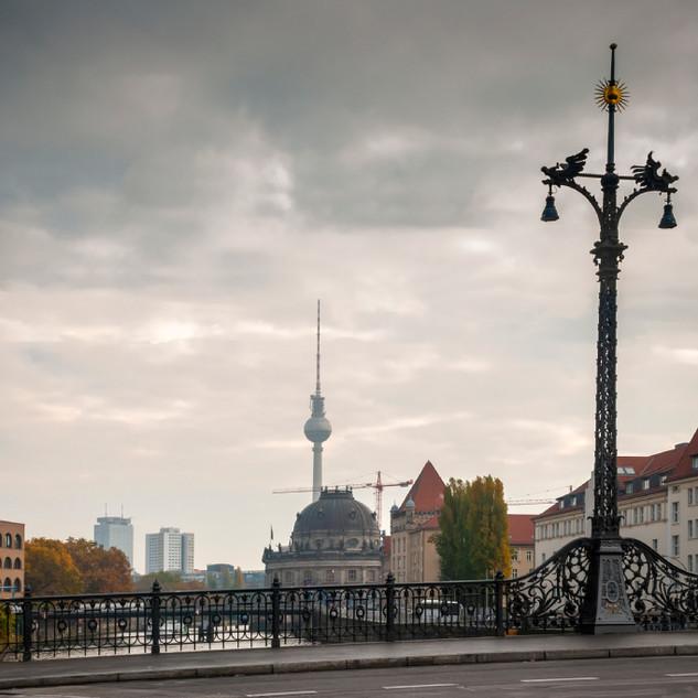 BERLIN_by_©Inbal_Tur-Shalom_Photography_