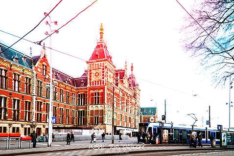 Amsterdam_by_©Inbal_Tur-Shalom_001.jpg