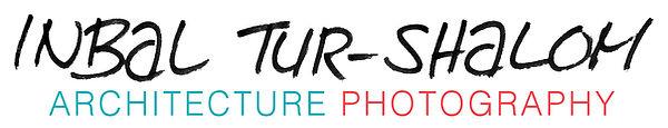 Logo_Architecture_color.jpg