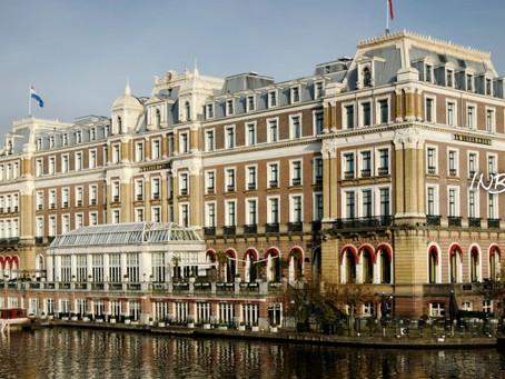 בתי מלון באמסטרדם - המלצות לפי אזורים בעיר