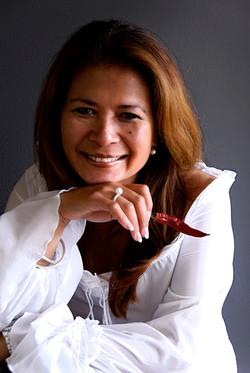 Business Portrait Photo