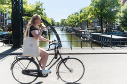 Photography_Workshops_in_Amsterdam_with_