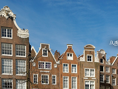 שישה דברים שחובה לדעת כדי להתנהל כמו מקומי באמסטרדם