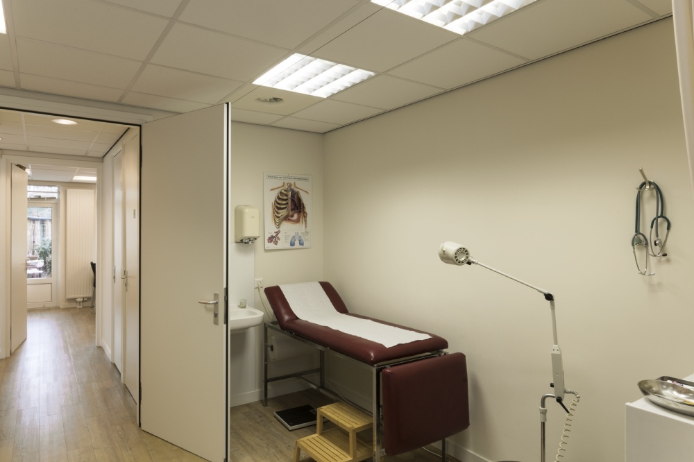AS_clinic_Photography_by_©Inbal_Tur-Shal