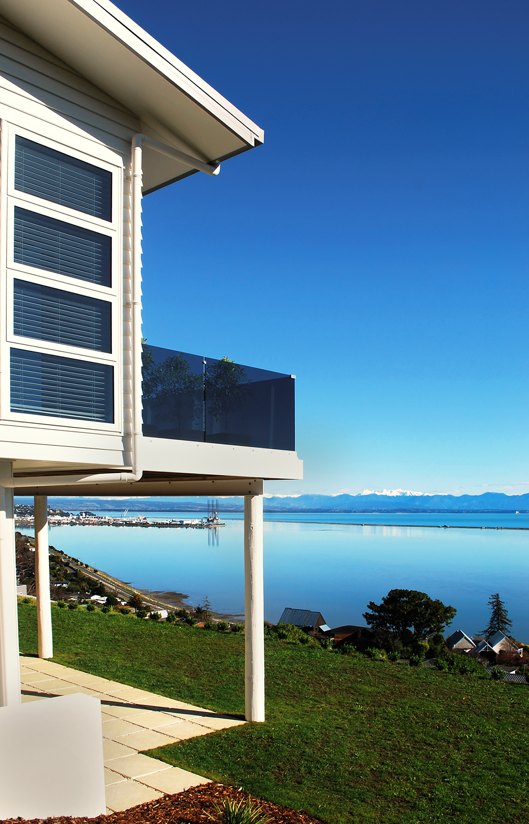 Residential, Nelson, New Zealand