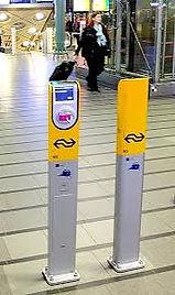 train ticket reder.jpg