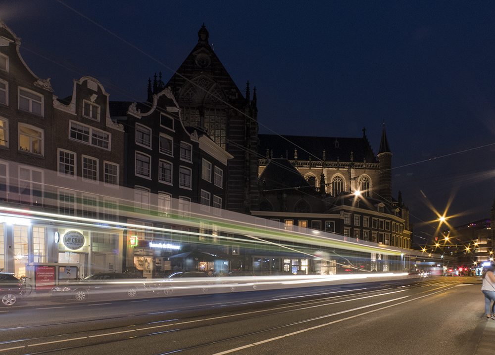Evening_Photography_Workshops_in_Amsterd