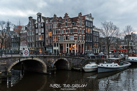 Amsterdam_Architecture_Walking_Tour_with