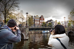 Day_Photography_Workshops_with_©InbalTurShalom_005