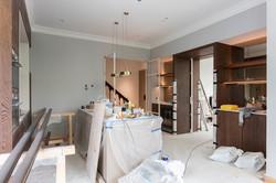 EMP7B_Construction_Photography_©Inbal_Tu