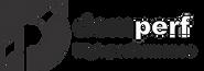 logo domperf V2 5.png
